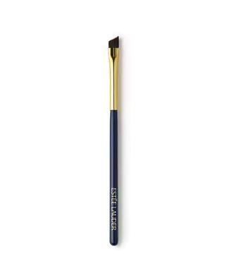 Estée Lauder Eyeliner/Brow Brush 20