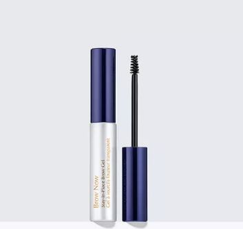 Estée Lauder Brow Now Stay-In-Place Brow Gel