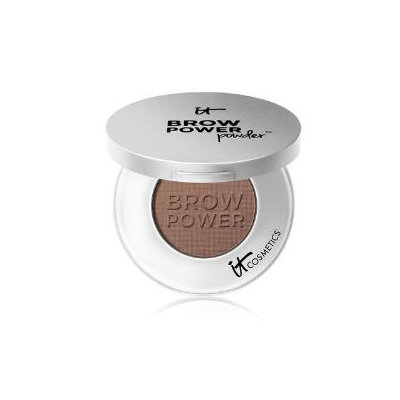 IT Cosmetics® Brow Power Powder™