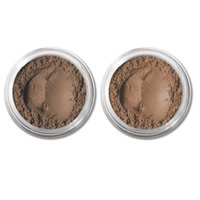 bareMinerals Eyebrow Powder