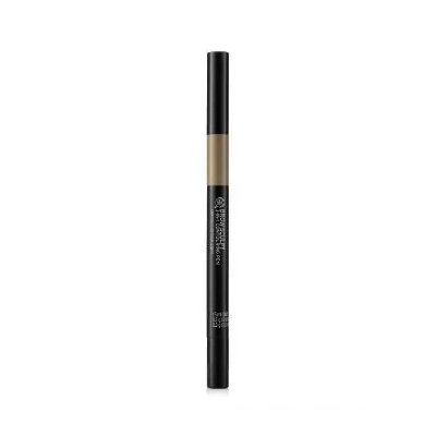 THE BODY SHOP® Brow Scupt
