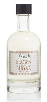 fresh Brown Sugar Eau De Parfum