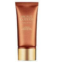 Estée Lauder Bronze Goddess Luminous Liquid Bronzer
