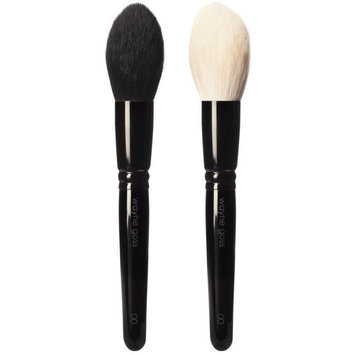 Wayne Goss Brush 00
