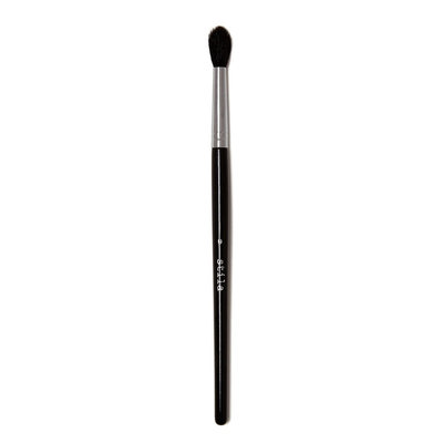 stila All Over Blend Brush Long Handle #9