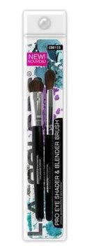 L.A. Colors Pro Eye Shader & Blender Brush