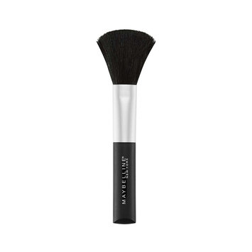 Maybelline Expert Tools® Face Brush