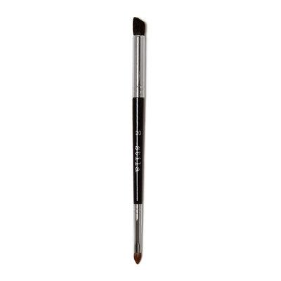 stila Eye Enhancer Brush #20