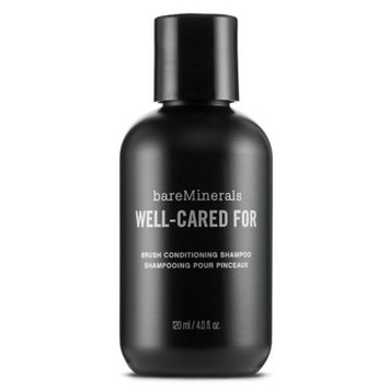 bareMinerals Well-Cared For™ Makeup Brush Cleaner