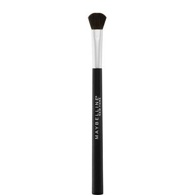 Maybelline Expert Tools® Eye Shadow Brush