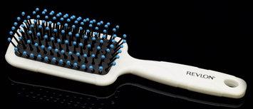 Revlon Perfect Style Massaging Indulgence Paddle Brush