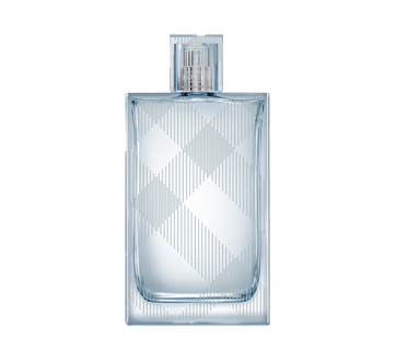 7a9c1f733cca Burberry Brit Splash Eau De Toilette Reviews 2019