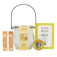 Burt's Bees® Wild For Bees Gift Set