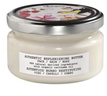 Davines® Authentic Replenishing Butter