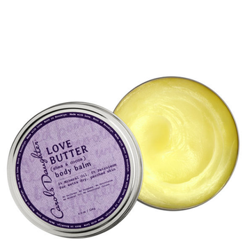 Carol's Daughter Love Butter Healing Body Balm