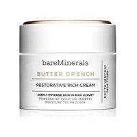 bareMinerals Butter Drench™ Restorative Rich Cream