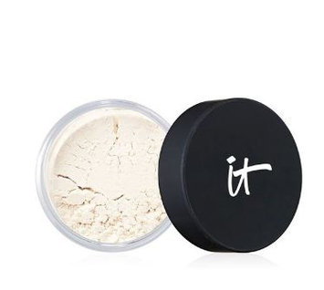 IT Cosmetics® Bye Bye Pores™ Poreless Finish Airbrush Powder