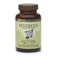 GNC Herbal Plus Feverfew