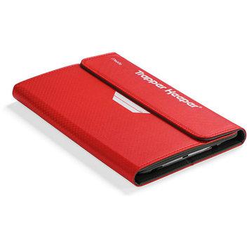 Kensington Universal Case for 8 Tablets