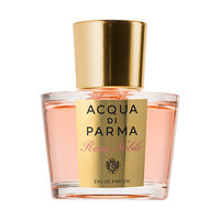 Acqua Di Parma Rosa Nobile 1.7 oz Eau de Parfum Spray