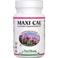 Maxi Cal Calcium Magnesium D3, 360 caps