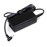 Superb Choice DF-SG04007-33 40W Laptop AC Adapter for Samsung ATIV Smart PC Pro 700T 700T1C Series: