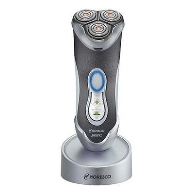 Philips Norelco 8140XL SpeedXL Men's Shaver