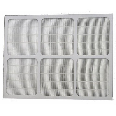 Filters-NOW RLH40 HAPF-40 Holmes HEPA Air Purifier Replacement Filter
