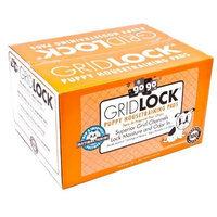 Gridlock Housebreaking Training Pads