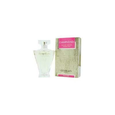 Champs Elysees By Guerlain Eau De Parfum Spray 2. 5 Oz