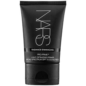 NARS Light Optimizing Primer Broad Spectrum SPF 15, 1.1 oz