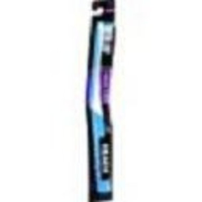 Reach Multi-Action Toothbrush, Soft