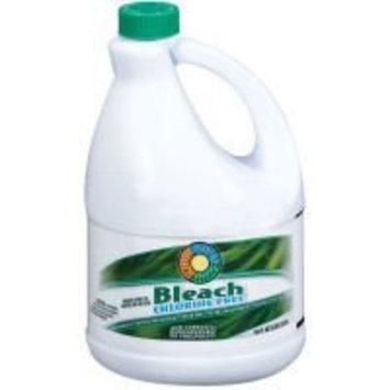 Full Circle Chlorine Free Bleach (Case of 6)