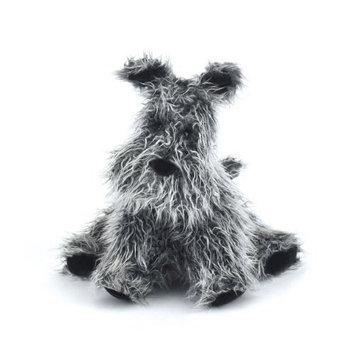Jelly Cat Truffles Terrier Lg 24