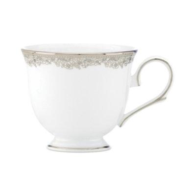 Lenox Dinnerware, Bloomfield Cup