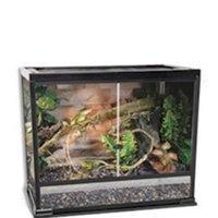 Penn-plax Penn Plax Classic Glass Habitat 31.5X19X26