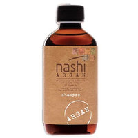 Nashi Argan Shampoo 500Ml Health and Beauty