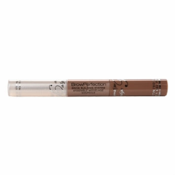 Prestige BrowPerfection Gel Duo