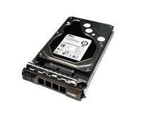 DELL Dell 7200 RPM Serial ATA Hot Plug Hard Drive - 3TB