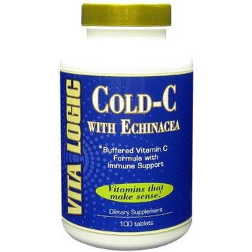 Vitalogic Cold C