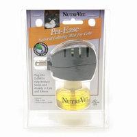 Nutri-Vet Pet-Ease Natural Calming Mist for Cats