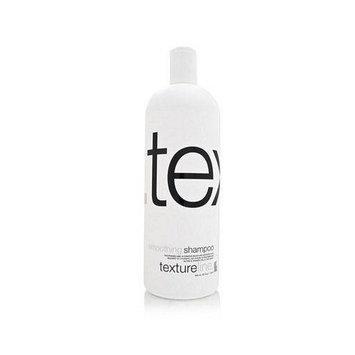 ARTECby Artec Artec Texture Line Smoothing Shampoo 32.0 oz (1 Liter)