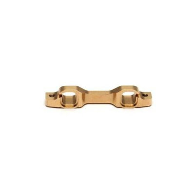 Associated Electronics 91523 Brass Arm Mount (C) B5M