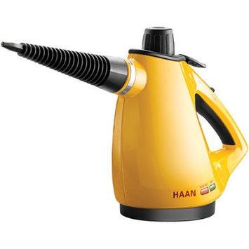 Haan HS20 HS-20 Personal Handheld Steamer