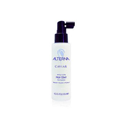 ALTERNA CAVIAR Anti-Aging White Truffle Hair Elixir