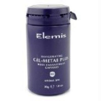 Elemis Elemis Sp@home Invigorating Cal-Metab Plus Body Enhancement Capsules