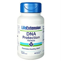 DNA Protection Formula Life Extension 60 VCaps