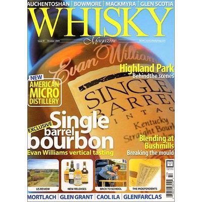 Kmart.com Whisky Magazine - Kmart.com