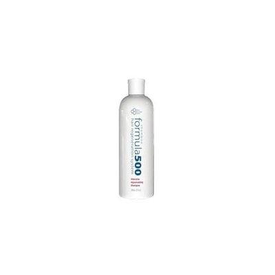 Phoenix Rejuvenation Institute 0-91037-53795-9 #1 Hair Growth Shampoo - Hair Regeneration System - For Hair Loss, Scalp