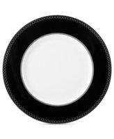 Mikasa Jayden Salad Plate